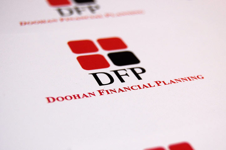 DFP - Financial Consultants