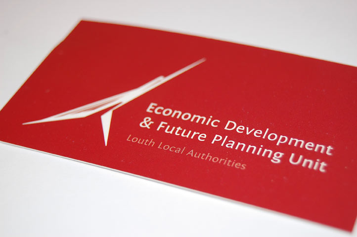 LLA Economic Development & Future Planning Unit