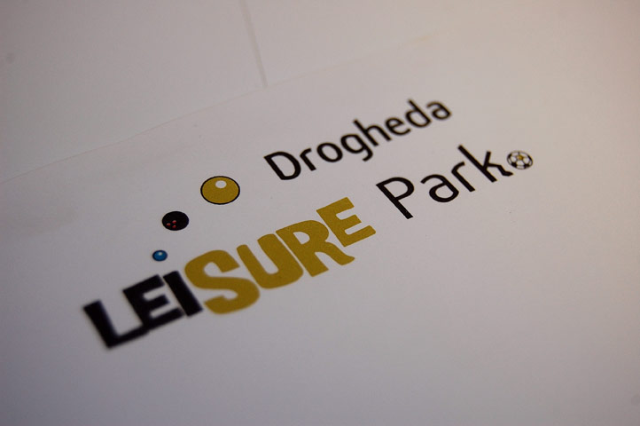 Drogheda Leisure Park