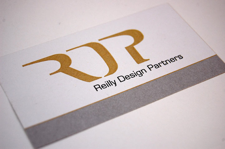 RDP Architecture & Engineering